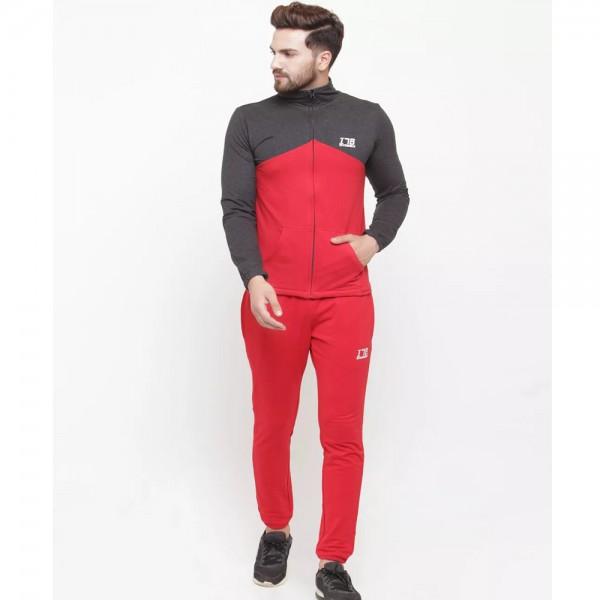 invi-red-track-suit-4.jpg