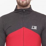 invi-red-track-suit-5.jpg