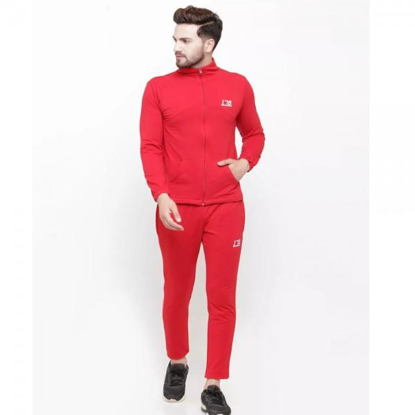 invi-redy-track-suit-1.jpg