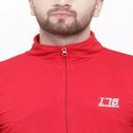 invi-redy-track-suit-5.jpg