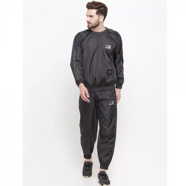 invi-sauna-suit-4.jpg