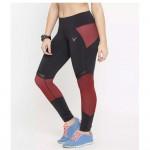mehroon-legging-3.jpg