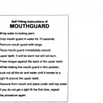 mouth-advance-blue-colored-standard-1-pro2-mouth-guard-shredded-original-imaf8fs2rxehky5r.jpeg