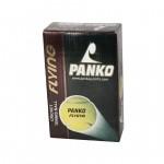panko-flying-balls.jpg