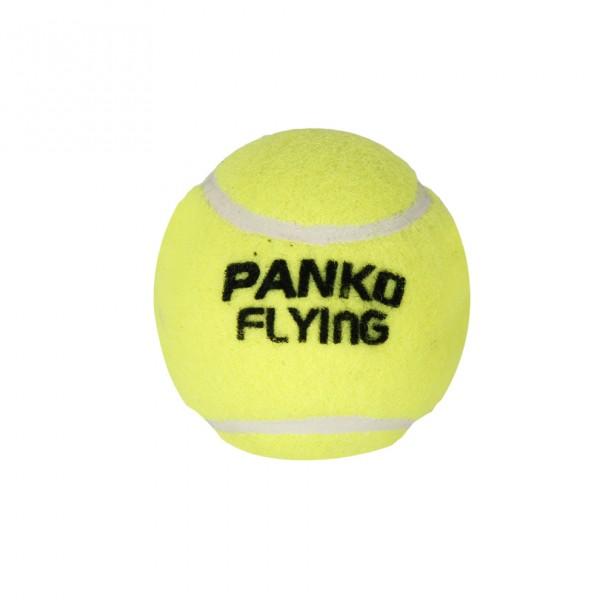 panko-flying-balls-2.jpg