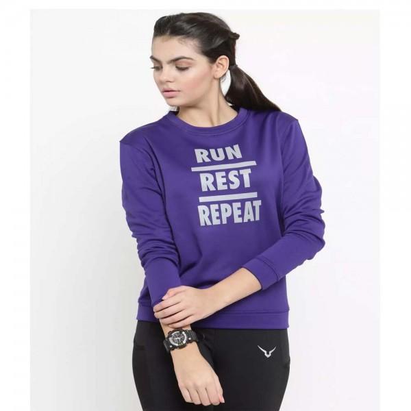 purplerun.jpg