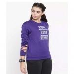 purplerun2.jpg