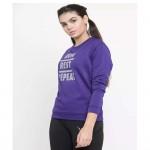 purplerun4.jpg