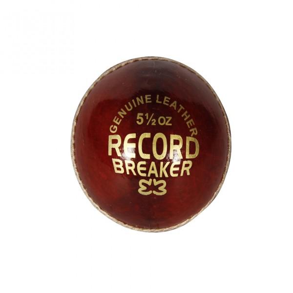 recordaverball.jpg