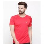 red-shirt-1.jpg