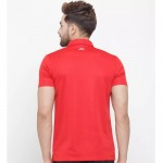 red-tshirt-2.jpg