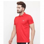 red-tshirt-3.jpg