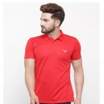 red-tshirt-5.jpg