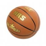 superbasketball.jpg
