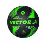 vector-street-soccer-2.jpg