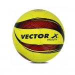 vector-velocity.jpg