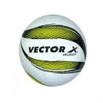 vector-velocity-2.jpg