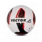 vector-x-estadia-2.jpg