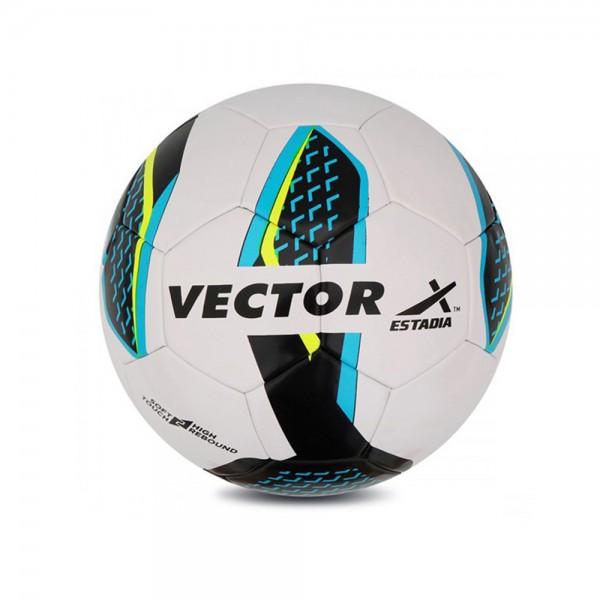 vector-x-estadia.jpg