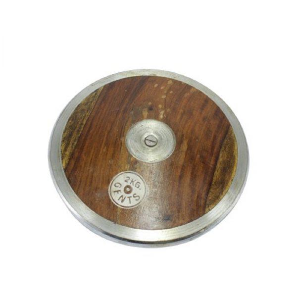 wooden-disc.jpeg