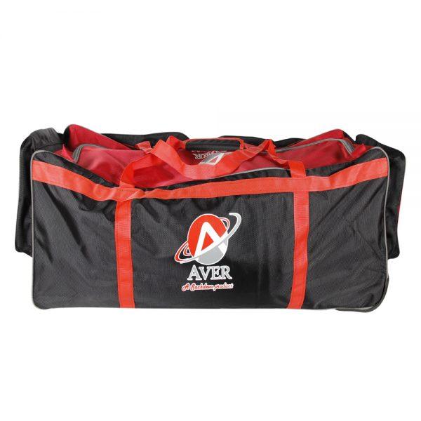 aver cricket kit bag 1