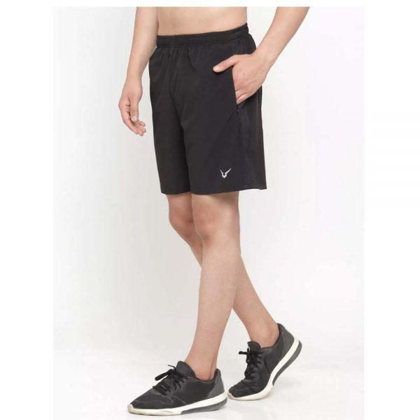 shorts blk 005