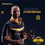 StanceBeam Creatives (7)
