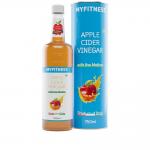 MYFITNESS_Apple_Cider_Vinegar_with_Mother
