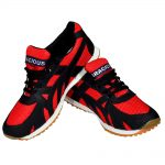 shoe 111
